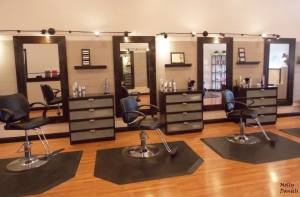 serenity hair design lafayette indiana salon